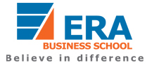 Era Business School