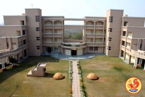 Sri Sharada Institute of Indian Management Research