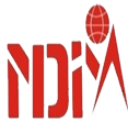NDIM New Delhi Institute of Management