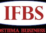 IFBS - IMM Fostiima Business School logo