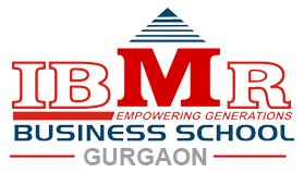 IBMR Delhi NCR